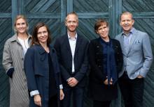 """Pernilla Helmersson i Snåret: """"Översiktsplanen i sin traditionella form är död"""""""