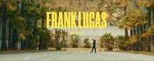"""Einár släpper musikvideo till """"Frank Lucas"""""""