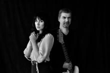 Guitar Summit: Mannheimer Partner I'M SOUND informiert über Schutz für Sound-Equipment und verlost Tickets