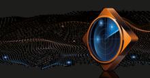 Sophos lanserar ny tjänst som överlistar och åtgärdar avancerade cyberhot