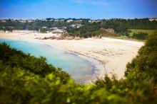 Solresor lanserar en ny destination - Jersey