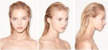 REDKEN for Versace NYFW SS15