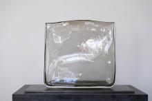 """""""Grevinnan av Glas"""", Laura de Santillana, har avlidit — världen har förlorat en av de verkligt stora glaskonstnärerna"""
