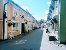 Upplev härligt spännande Sigtuna stad, hotellen storsatsar på en Svemester!