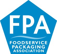 Faerch Wins Sustainability Award at FPA Awards