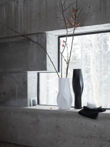 Rosenthal - Zaha Hadid Collection