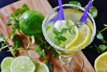 Alkohol och diabetes