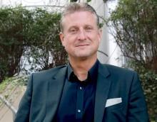 Bo Bauhn på Retune om vikten av samarbete inom IT-säkerhet