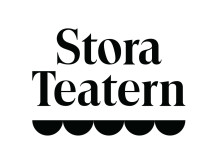 Stora Teatern i ny skrud