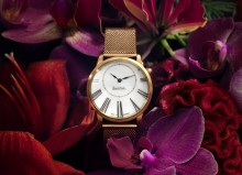 Rosenthal - Extension Wristwatches