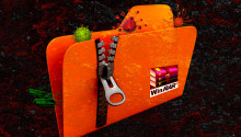 Check Point identifierar ny sårbarhet i komprimeringsprogrammet WinRAR