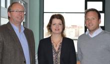 COWI stärker verksamheten inom Projektledning