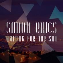 Simon Erics släpper sommarplåga i januari