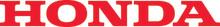 Välkommen på pressvisning för Hondas nya batteridrivna, sladdlösa trädgårdsprodukter