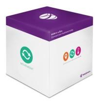 Ny tjänst från Telia förenklar för företag att koppla upp mot sakernas internet