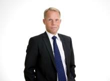 Kilpatrick Stockton utnämnd till ledande svensk byrå inom fastighetsrätt