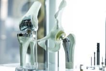 Studie visar att digital behandling minskar behovet av operation