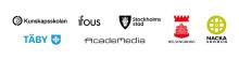 Ifous i Almedalen: Kapacitetsbyggande för en skola på vetenskaplig grund och beprövad erfarenhet