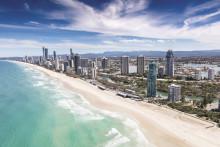 Skjulte skatte: Her er Australiens hemmelige ferieparadis