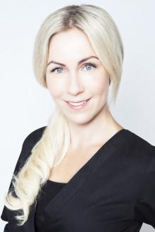 Annica Forsgren