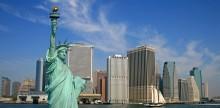 Gut bezahlt und gleichzeitig unbezahlbar – ein Auslandspraktikum in den USA  Für 2015 erhöht TravelWorks die Zahl der limitierten Praktikumszugänge