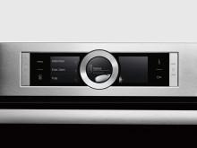 Lätt att laga gott med Bosch DishAssist