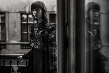 A Sony World Photography Awards kiválasztotta Magyarország legjobb fotóját
