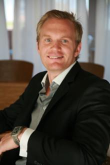 Marcus Birkhofer