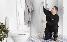 Comfort påbörjar sin digitala resa – tar hjälp av iStone