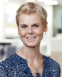 Gunilla Martinsson