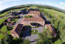 Intresset för studier på Torsta Naturbruksgymnasium fördubblat på ett år.