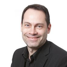 Henrik Brånstad