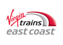 Stagecoach and Virgin announce senior management team for Virgin Trains East Coast