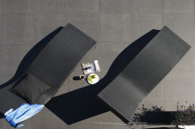 Bricmate lanserar underhållsfri klinker med hög designfaktor för utomhusbruk