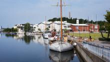 Stiftelsen Bohusläns museum går vidare!