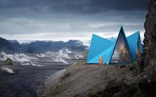 Utopia Arkitekter och SSAB lanserar samarbete