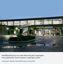 Siemens slår EPC-rekord i Danmark