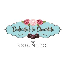 Cognito Joins The Sick Children's Trust  To Get Chocola-Tea