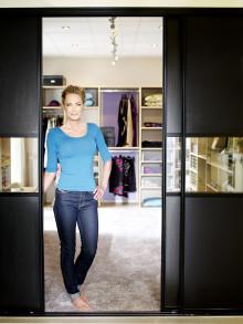 Nyhet! Electrolux Home lanserar Sentens Förvaring – för en optimal inredning