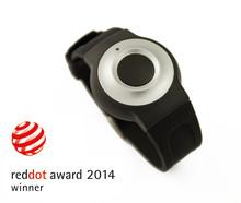 Ascom vinner Red Dot Award 2014