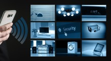 Bringing our offline world online – the Internet of Things