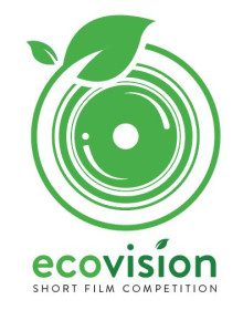 Epson, DENR-EMB's GREENducation PH, launches 1st EcoVision Short Film Competition for Students