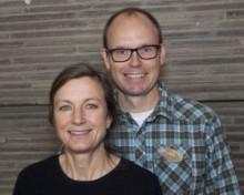 Tärnaby Fjällhotell blir finare för varje år som går