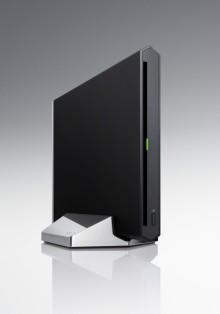 Prestazioni e design imbattibili: il nuovo ultraportatile VAIO Serie Z  di Sony pesa meno di 1,2 kg
