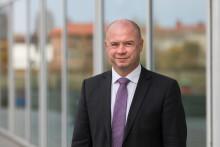 Visit Karlstad öppnar satellitkontor på Karlstad Innovation Park