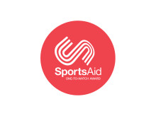 SportsAid announces three One-to-Watch Award finalists