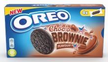 Sušenky OREO budou vyráběny z kakaa pěstovaného udržitelným způsobem