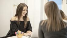 Four PR växer ytterligare – rekryterar ny PR-konsult