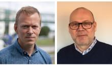 Stenvalvet anställer två fastighetsförvaltare i Småland och utser en biträdande förvaltningschef
