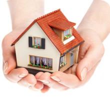 Vad täcker egentligen din hemförsäkring?